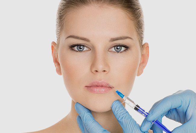 fillers injectables